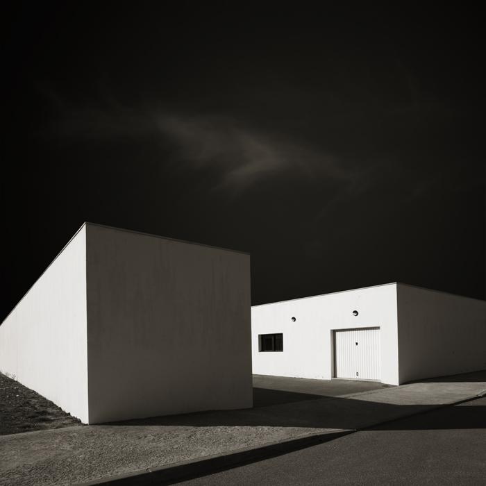 eric frey photo noir et blanc carrés